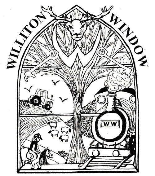 Williton Window – Your Church and Community Magazine